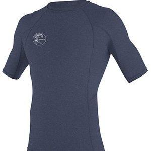 NWT Swim shirt. SPF50